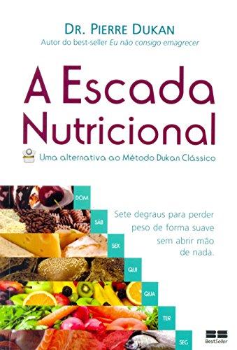 a-escada-nutricional-em-portugues-do-brasil