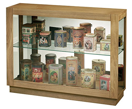 Cabinet Miller Wine Howard Metal (Howard Miller Marsh Bay Console Curio/Display Cabinet)