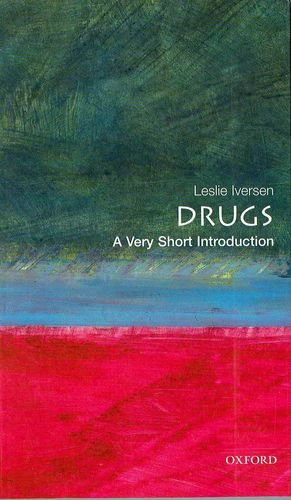 drugs-a-very-short-introduction