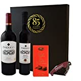 Parducci-Wine-Cellars-Zinfandel-Wine-and-Chocolate-Gift-Set