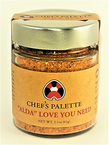 chefs-palette-alda-love-you-need
