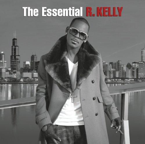 R. Kelly - Knuffelrock 17 CD2 - Zortam Music