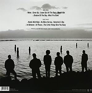 Minutes to Midnight [Vinyl]