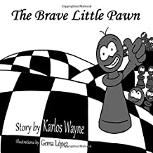 The Brave Little Pawn