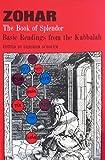 Zohar: The Book of Splendor
