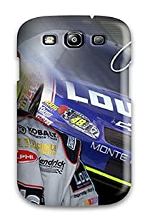 Juliam Beisel's Shop Best New Design On Case Cover For Galaxy S3