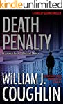 Death Penalty (The Charley Sloan Seri...