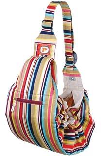 8996ede2e8ad Premaxx - Sac porte-bébé - Foncé  Amazon.fr  Bébés   Puériculture