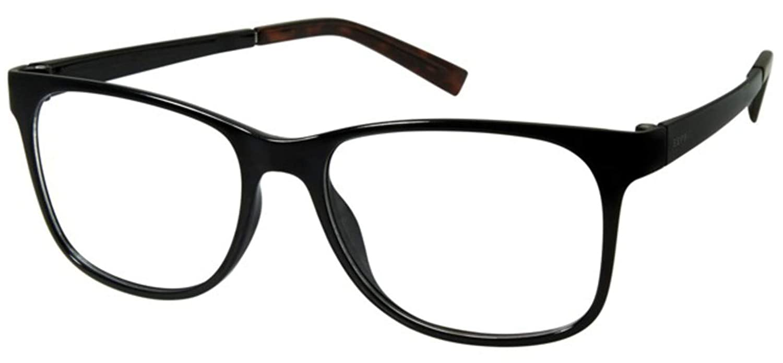 Eyeglasses Esprit 17549 Black 538