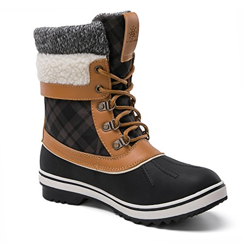 Buy waterproof boots women