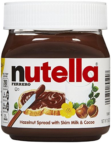 nutella-hazelnut-spread-47-pound