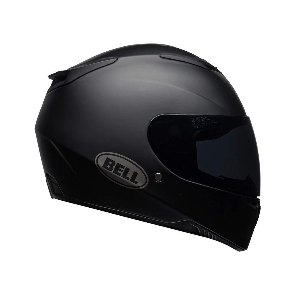 black Taglia M BELL 7092237 Casco