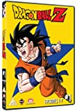 Dragon Ball Z: Season 1 - Part 1