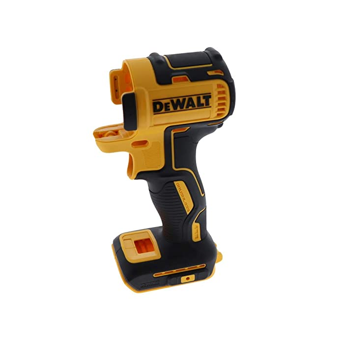 The Best Dewalt Wallboard Cutter