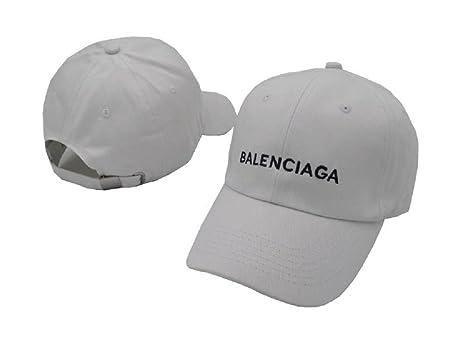 Moda Snapback Hip-Hop Hat Gorra de béisbol: Amazon.es: Deportes y ...