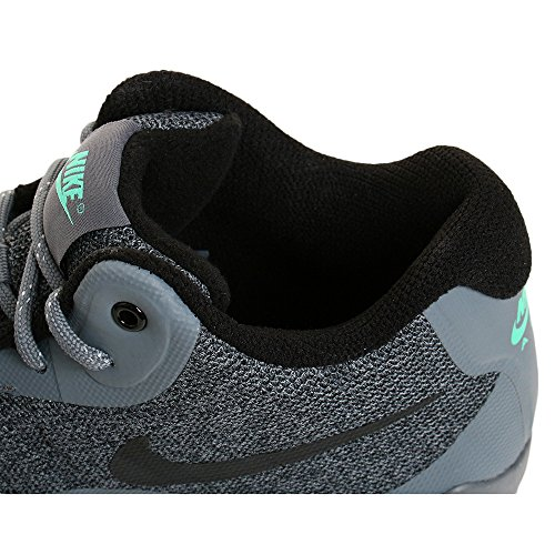 Nike Pour Sneakers 858654 Runnins Gris Homme 001 Trail 7r7AOwxHq