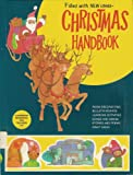 img - for Christmas Handbook (Holiday Handbooks) book / textbook / text book