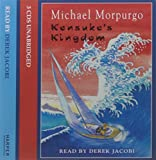img - for Kensuke's Kingdom: Complete & Unabridged book / textbook / text book