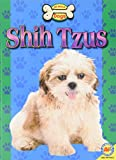 img - for Shih Tzus (All about Dogs) book / textbook / text book