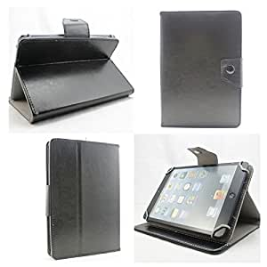 "fancy Universal leather tablet flip Folio Case Stand Cover for Amazon Kindle Fire HD 7"",Samsung Galaxy Tab 3 7.0 P3200/P3210/T210,Galaxy Tab 3 Lite 7.0 T110,Galaxy Tab 2 7.0 P3100 P3110,Galaxy Tab 7.0 p1000,Google Nexus 7 2nd,ASUS MeMO Pad HD 7,Dell Venue 7 (black)"