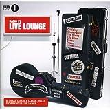Radio 1's Live Lounge