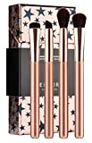 SEPHORA COLLECTION Wish Upon A Star Mini Brush Set