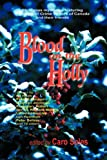 img - for Blood on the Holly book / textbook / text book