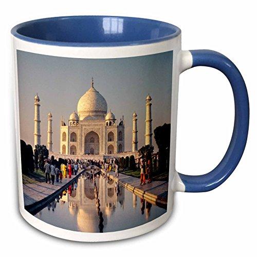 3drose-danita-delimont-taj-mahal-india-uttar-pradesh-agra-taj-mahal-as10-rer0032-ric-ergenbright-11o