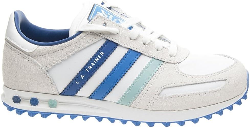 scarpe ginnastica adidas 33