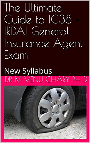 9 Best General Insurance EBooks Of All Time BookAuthority