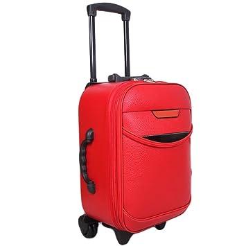 212d7125fae lcllxb - Maleta para Mujer (Incluye Bolsa de Mano y Bolsa de Transporte DE  40