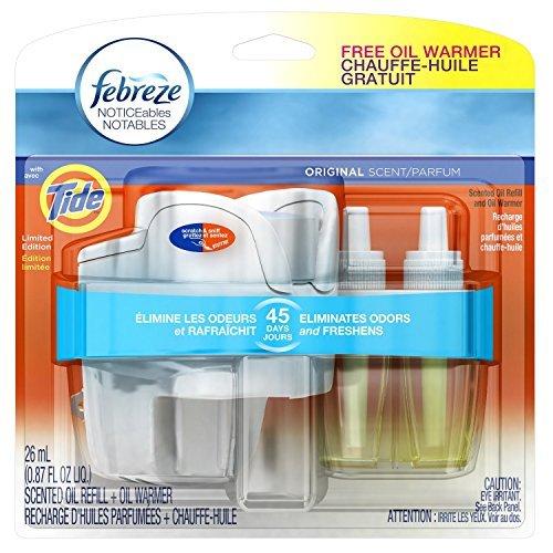 febreze-noticeables-starter-kit-with-tide-original-scent-air-freshener-087-oz