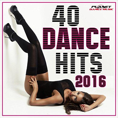 Taki Taki Rumba Dance Mp3: Noche De Rumba (Radio Mix) By Roccaro Deejay Feat. Dago H