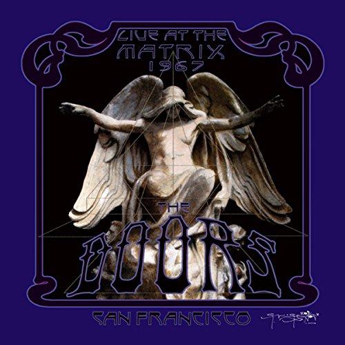 & The Doors - Live At The Matrix (2CD) - Amazon.com Music Pezcame.Com