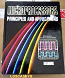 Microprocessors, Charles M. Gilmore, 0070234116