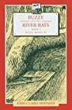 Buzzy and the River Rats, John Clarke Hoffman, 0929979583