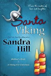 Santa Viking (Viking I)