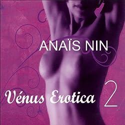 Vénus Erotica 2