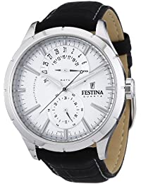 Mens Watches - Festina - Ref. F16573/1
