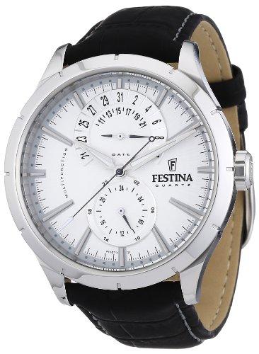Festina - Men