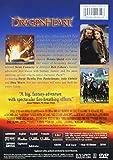 Dragonheart - Collector's Edition (The Huntsman: Winter's War Fandango Cash Version)