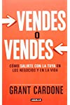 https://libros.plus/vendes-o-vendes-como-salirte-con-la-tuya-en-los-negocios-y-en-la-vida-sell-or-be-sold/