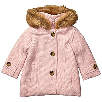 Jessica Simpson baby-girls Trend Outerwear Jacket