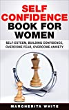 Self-Confidence Book for Women