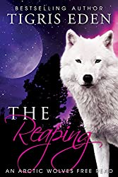 The Reaping: #1.5 (Arctic Wolves)