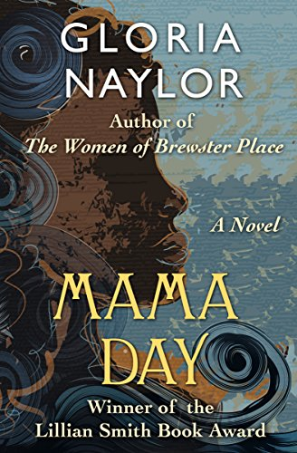 Mama Day: A Novel cover