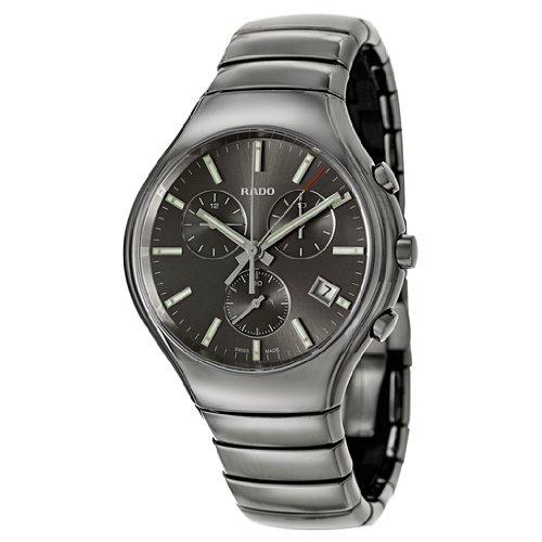 Rado-Rado-True-Chronograph-Mens-Quartz-Watch-R27896102