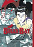 "Afficher ""Billy Bat n° 1"""
