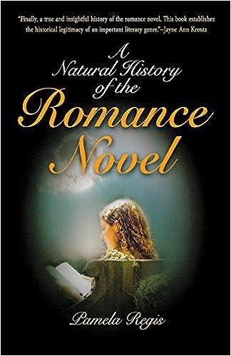 Jayne an Edwardian romance
