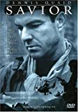 After losing his beautiful wife (Nastassja Kinski) and young son in a terrorist bombing, Joshua Rose (Dennis Quaid) avenges their death in a murderous rampage. To escape his crime, he joins the Foreign Legion and assumes the name of Guy. But ...